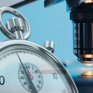 Измерительные микроскопы