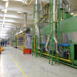 Основные способы повышения производительности оборудования и труда