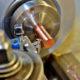 Размерные цепи и их использование в машиностроении