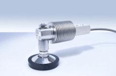 Электрические измерительные приборы