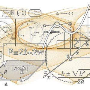 Кинетостатика плоских механизмов