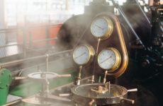 Производительные и автоматические методы измерений