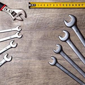 Обработка шпинделей металлообрабатывающих станков
