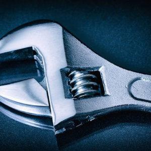 Токарно-револьверный автомат