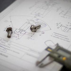 Методы проверки плоскостей в отношении точности и чистоты